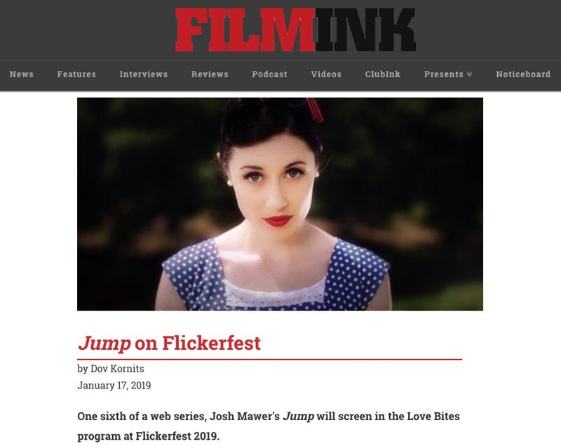 This image has an empty alt attribute; its file name is Filmink-article-jump-copy.jpg
