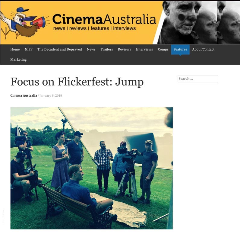 This image has an empty alt attribute; its file name is cinema-australia-jump-article-copy.jpg